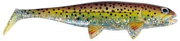 Jackson The Fish 8cm