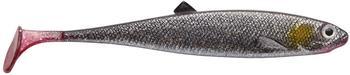 Jackson The Baitfish 15cm