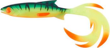 Balzer Shirasu Reptile Shad UV Booster 24cm