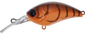 Illex Mush Bob 50 MR red craw
