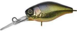 Illex Chubby 38 MR secret gold baitfish