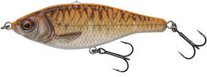 Savage Gear 3D Roach Jerkster PHP 145 gold fish