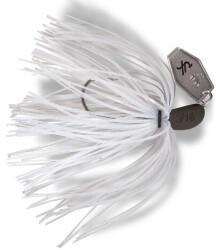 Zebco Quantum 4Street Chatter Mini 3,5 g white