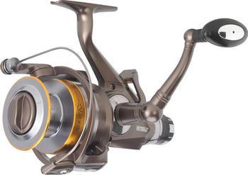 Mitchell Avocet RZ Free Spool 6500