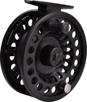 Shakespeare SIGMA FLY REEL 7/8 WT