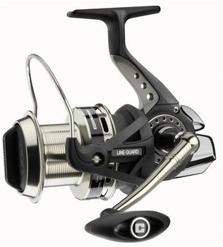 Cormoran Pro Carp 6PiF 4500