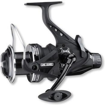 Cormoran Pro Carp GBR 7PiF 5500