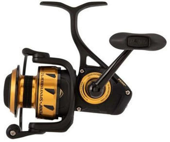 Penn Spinfisher VI Spinning 3500