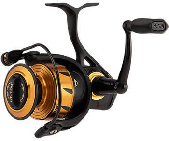 Penn Spinfisher VI Spinning 2500