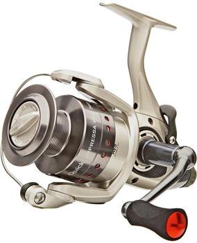 DAM Quick Impressa Pro FS 340