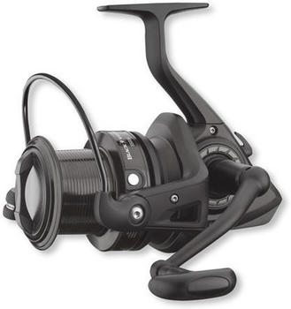 Daiwa Black Widow 35 A 5500