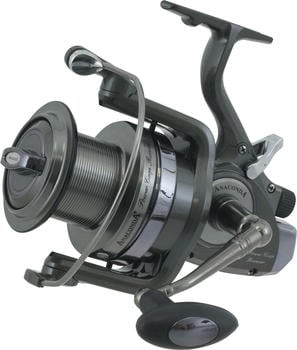 Sänger Anaconda Power Carp Runner 12000