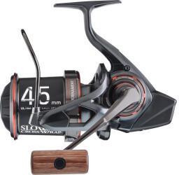 Daiwa Tournament Basia 45 SCW QD 45-5000C