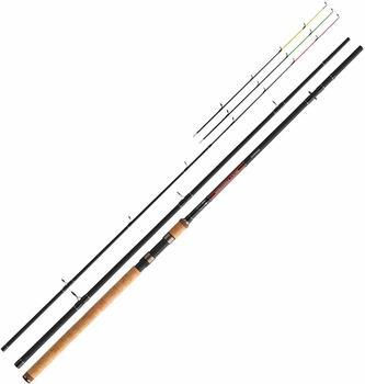 Cormoran Bull Fighter Feeder 3,60 m 40-120 g
