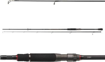 Daiwa Ballistic X Spin 2,10 m (11503) 10-40 g