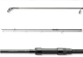 Daiwa Crosscast Carp 3,60m 3,5lbs