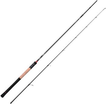 Spro CRX Lure & Spin 2,40m 30-60g