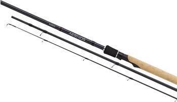 Shimano Aernos AX Feeder 4,20 m 150 g