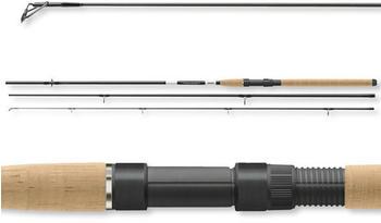 Cormoran Black Master Allround 3,60 m 20-60 g