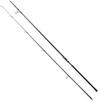 shimano-tx-1a-3-96-m-3-5-lbs