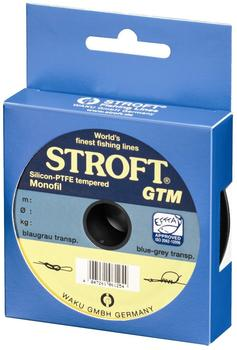 Stroft GTM 100m 0,25mm