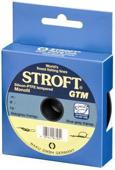 Stroft GTM 100m 0,08mm