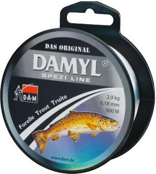 DAM Spezi Line Forelle 500m