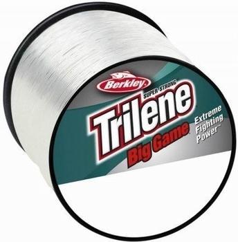 Berkley Trilene Big Game Clear 1000 m