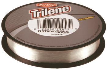 Berkley Trilene Sensation 300m 0.33mm