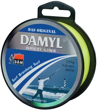 DAM Spezi Line Surf 400m