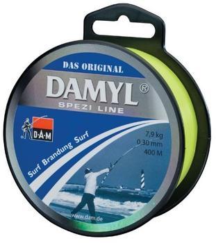 DAM Spezi Line Surf 250m