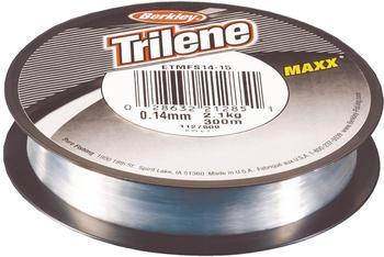 Berkley Trilene Maxx 0.14mm