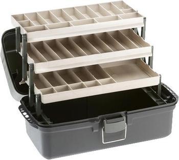 Cormoran Gerätekoffer Modell 10004