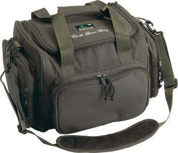 Anaconda Carp Carp Gear Bag I