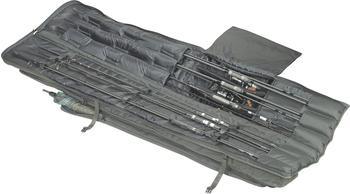 Anaconda Carp Travel Rod System