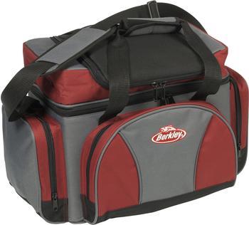 Berkley Bag System