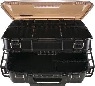 WFT Meiho VS-3080