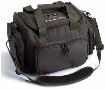 Anaconda Carp Carp Gear Bag II