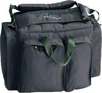 Anaconda Carp Carp Gear Bag III