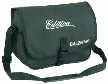 Balzer Edition Umhängetasche 1
