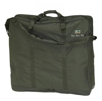 Anaconda Carp Carp Chair Bag