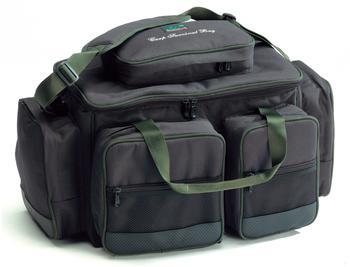 Sänger Anaconda Carp Survival Bag