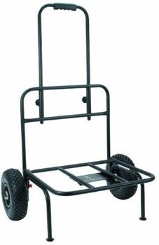 Browning Trolley