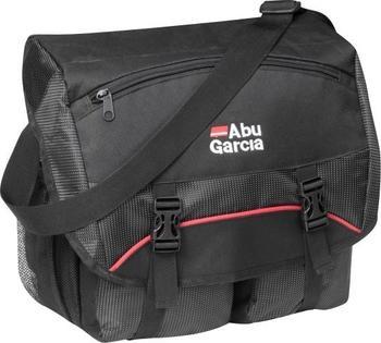Abu Garcia Premier Game Bag