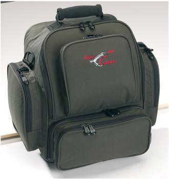 Sänger Iron Claw Lure Bag Medium