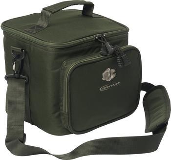 JRC SMALL COOLER BAG