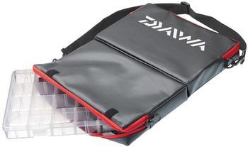 Daiwa Tackle Box Carrier Transporttasche