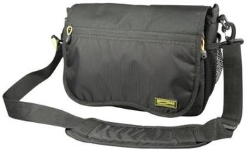 Spro Messenger Bag