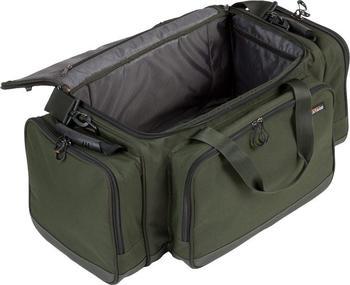 Chub Vantage Carryall Large X-Large