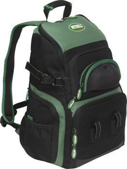 Mitchell Luggage Backpack